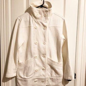 Victoria's Secret Jacket, Size Small